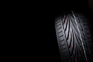 tire-alignment-_service