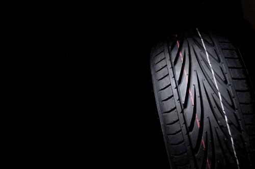 tire-alignment-_service-154353-edited