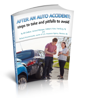 Auto-Repair-Car-Insurance-Guide-532528-edited