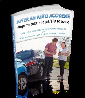 Auto-Repair-Car-Insurance-Guide-532528-edited