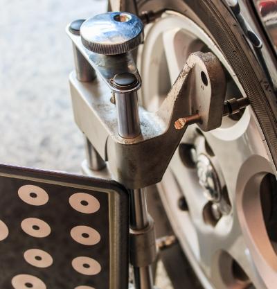 car-tire-alignment-shop-111825-edited