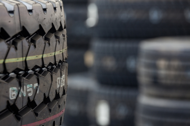 car-truck-suv-tires-298428-edited