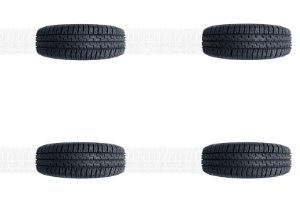 car-tire-discounts-coupons