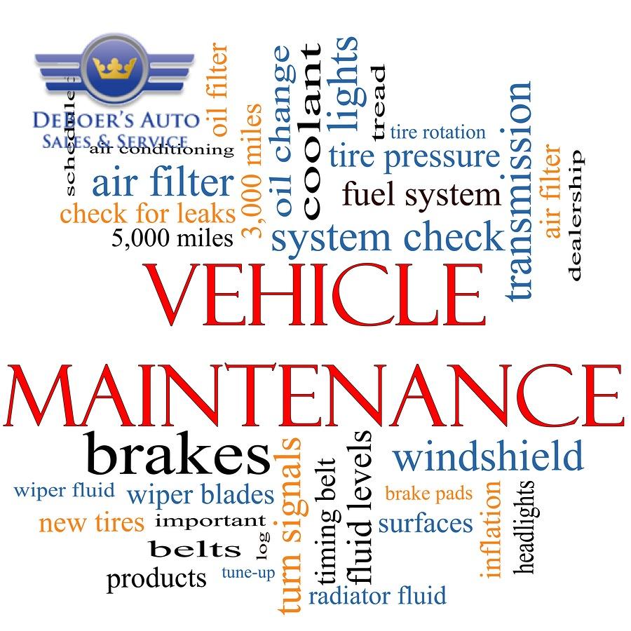 bigstock-Vehicle-Maintenance-Word-Cloud-29638622