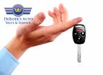 bigstock-Hand-with-a-car-key-Isolated--38592856