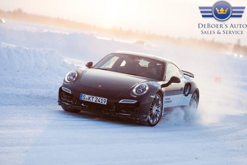 snow-tires_-verses-winter_-tires-deboers-auto.