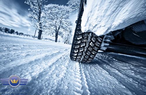 snow-tires_-verses-winter_-tires-deboers-auto