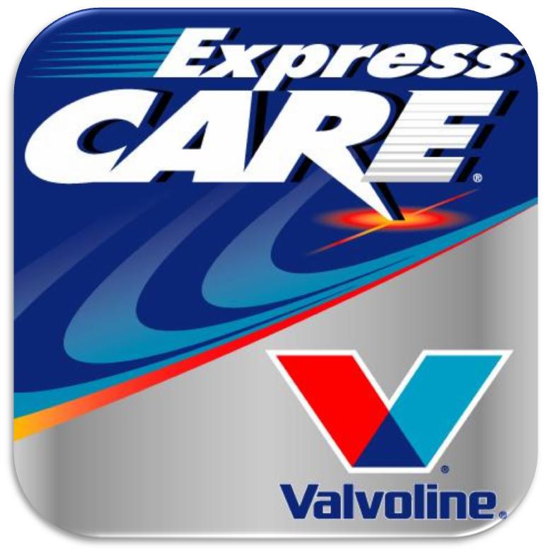 valvoline-express-care-oil-change