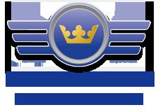 DeBoer's Auto Logo