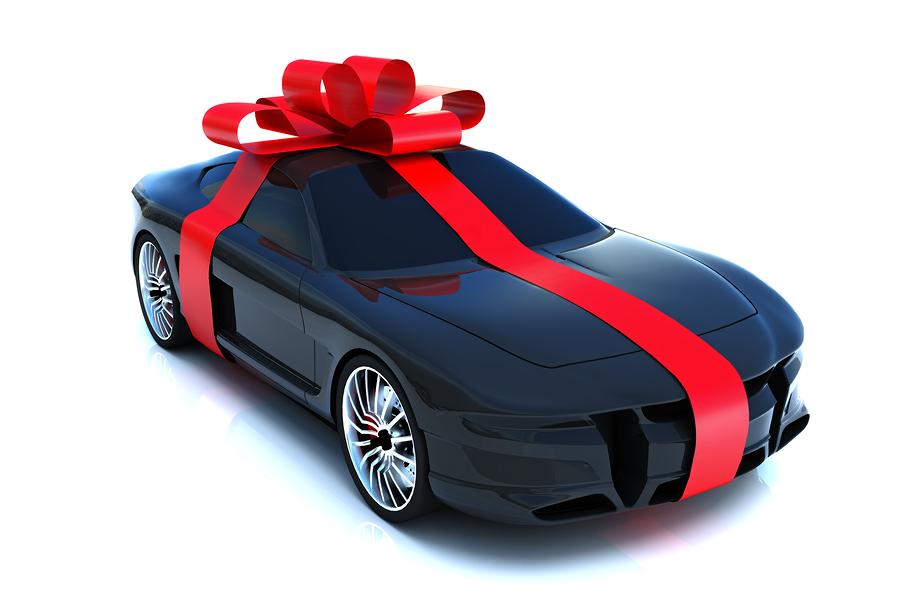 bigstock-Automobile-Dealer-5093287-788885-edited