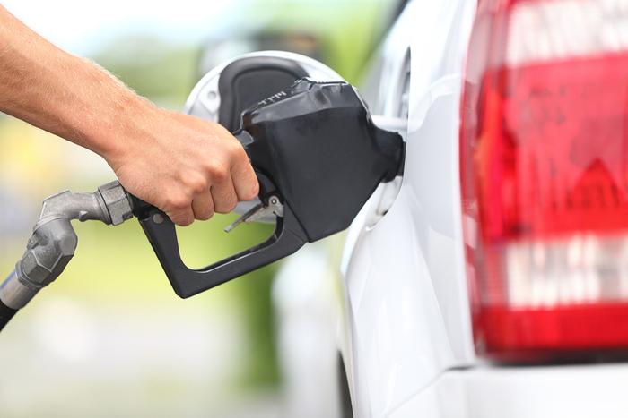 pumping_gas
