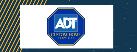 ADT Custom Home Services