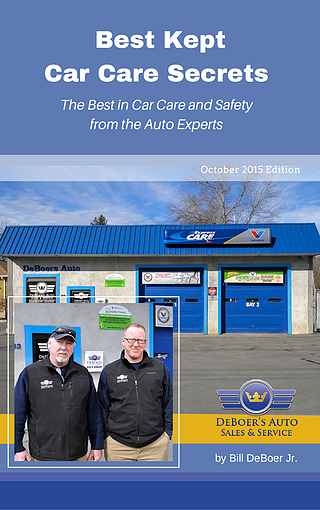 Best_kept_car_care_secrets_cover.png