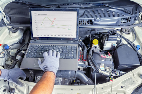 Fleet inspections can save a lot of headaches.