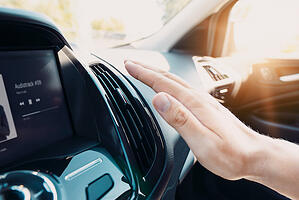Learn why your car AC may not be working properly.