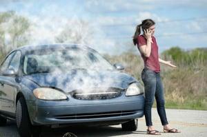 Should you get a new car?