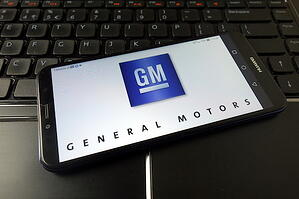 Check if your GM vehicle needs the new oil recommendation.