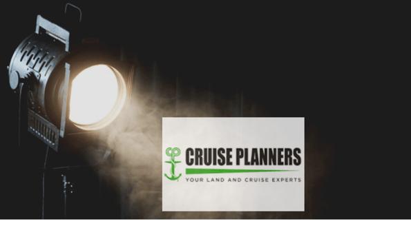 Cruise Planners Spotlight