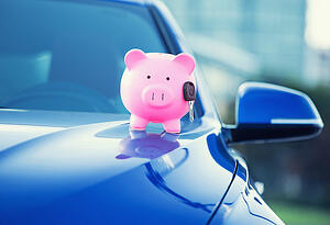 Learn how to invest in your car.