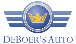 Copy of Deboers_LOGO_Final_01-01