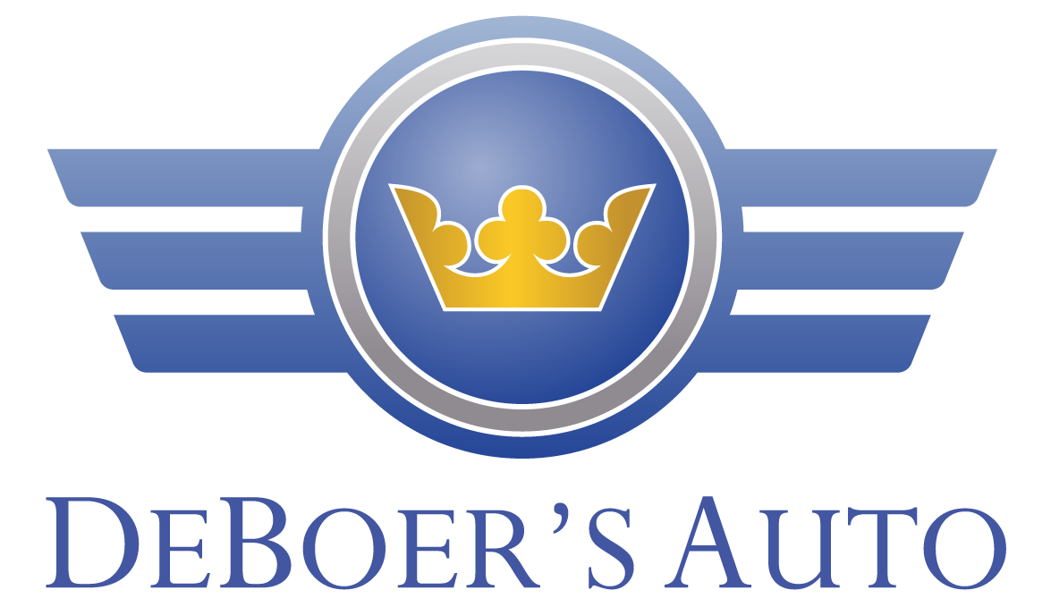 Deboers_LOGO_Final_01-01