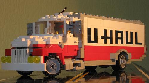 JJ14-20-Lego-Truck.png