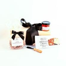 Mini-Black-Bow-Snack-Box-10114-1__92397.1536702838-1