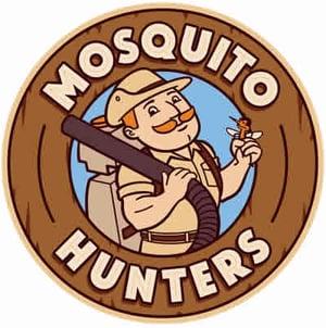 MosquitoHunters_Logo-1