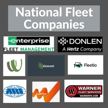 National Fleet Companies