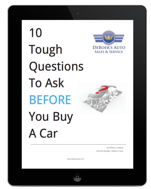10-Questions-Before-Buying-A-Car-Ebook-Cover