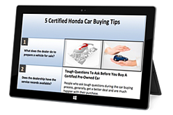whitepaper-5-car-buying-tips-cover
