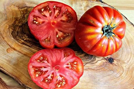 Tomatoes_0001
