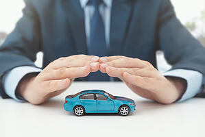 Protect your car with the right car warranty.