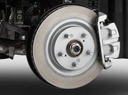 anti-lock-braking-system-(abs)