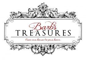 barbs logo
