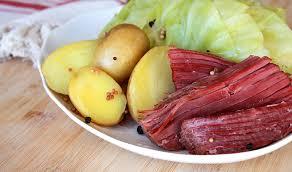 cornedbeefcabbage