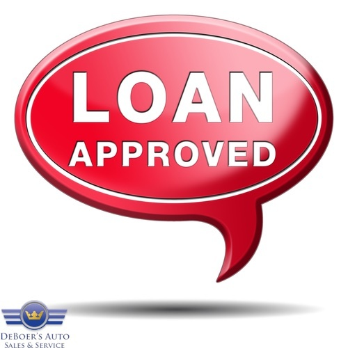 Bad Credit Low Monthly Payment Car Loans