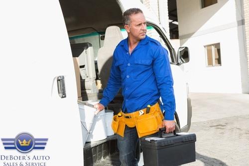 fitting-fleet-maintenance-into-your-schedule-deboers-auto.