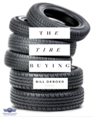 Our Tire Buying Guide