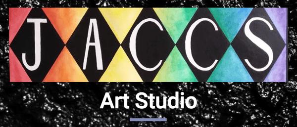 jaccs logo