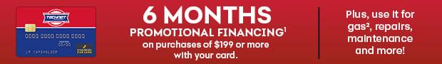 no annual fee
