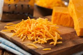 organic-cheddar-cheese