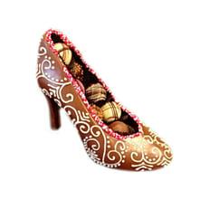 shoe fb