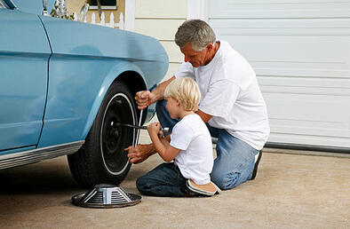 feature-father-son-2