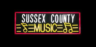sussex music logo-1