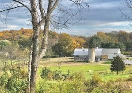the farm at glenwood