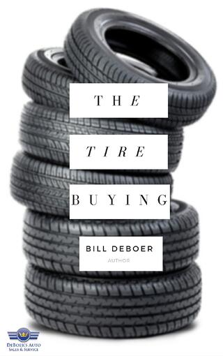 tire-buying-guide-cover.jpg