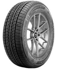 tireThumb_Altimax_RT43