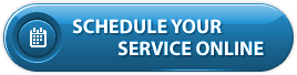 Schedule Your Service Online