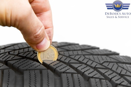 how-to-tire-shop-step-1-deboers-auto